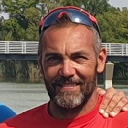 Sánta Viktor - PKKC